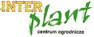 Internetowy sklep ogrodniczy - Centrum ogrodnicze | InterPlant