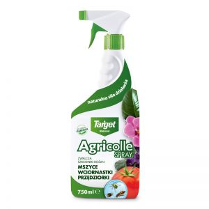 Agricolle Spray 750ml