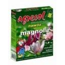 Nawóz do magnolii 1,2kg