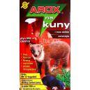 Arox na kuny i inne dzikie zwierzęta 50ml